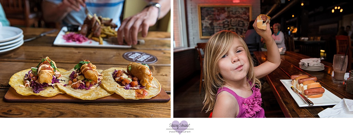 Lunch at the loose moose by Stacey Stewart Photography.jpg